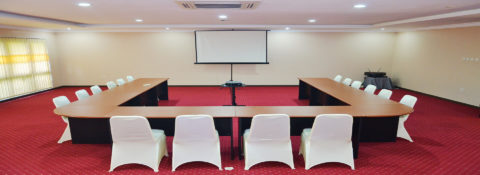 Meeting Room for your needs
